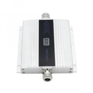 Усилитель сотовой связи G17 (GSM 900 mHz) (для сетей 2G) - 2
