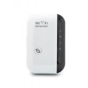 Усилитель Wi-Fi усилитель сигнала Pix-Link 2.4GHz