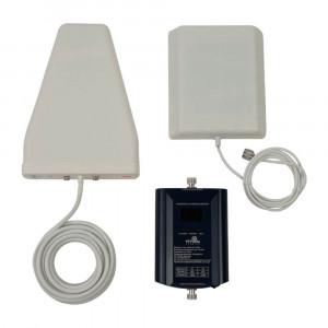 Усилитель сигнала Titan-900/2100 комплект (LED)