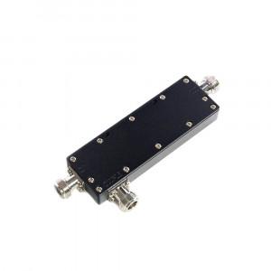 Ответвители сотового сигнала 1/4 WS 507 800-2500 MHz