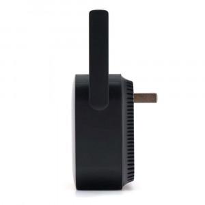 Усилитель сигнала Mi Wi-Fi Amplifier Pro - 4
