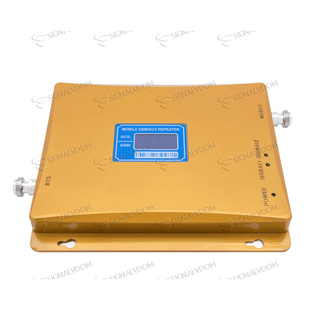 Репитер Power Signal 900/1800 MHz